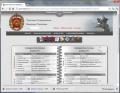 b_120_0_16777215_00___images_articles_lmsstudent_lmsstudent_web_02.png