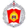 b_150_100_16777215_00___images_vlpku_logo.png