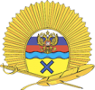 b_150_100_16777215_00_http___1pku.ru_images_mzg.png