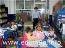 Рейтинг детских садов РФ