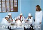 Медицинские классы появятся в московских школах