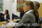 Студенты оценят и обсудят проект «Востребованное образование»