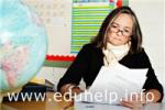 Ливанов: отчетность не должна отвлекать учителей от уроков