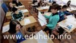 Слюняев: процент сдавших ЕГЭ не отражает качество образования в регионах