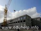 В 2017 году выделено 25 млрд. рублей на строительство новых школ