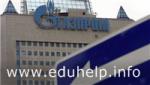 «Газпром» выделит 82 млн руб университету им. Губкина