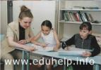 Ливанов: школьные психологи должны проходить сертификацию каждые 5 лет, а учителя повышать психологическую подготовку