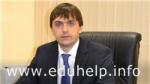 В РФ хотят упразднить заочное отделение по некоторым специальностям