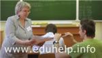 Рособрнадзор изучает возможность сдачи ЕГЭ в течение всего учебного года