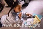 Преимущества и недостатки заочного образования