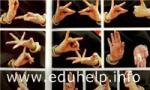 Слабослышащие и глухие дети смогут обучаться в ВУЗах