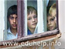 Детям-сиротам вернут право на внеконкурсное поступление в  вуз