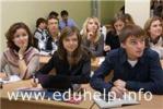 Соловьев предлагает заморозить стоимость обучения в вузах на 2-3 года