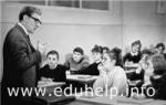 Ливанов: профессию учителя необходимо популяризировать через кино