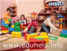 Нагрузка на воспитателей детсадов увеличивается