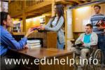 Вузы проверят на наличие условий обучения студентов-инвалидов