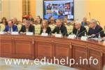 К 2018 году система образования Крымского региона будет приведена в соответствие с российскими стандартами
