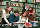 Российский Союз Молодежи проверит качество образования в вузах РФ
