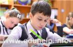 Кравцов: объективные оценки проверочных работ в первую очередь нужны директорам школ