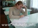 Школьники-инвалиды вместо выпускного сочинения будут писать изложение