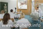Депутаты выступают за бесплатное медицинское образование в вузах