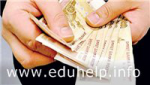 Показатель средней зарплаты педагогов учтут при мониторинге вузов