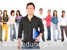 Процедуру перевода иностранных студентов упростят