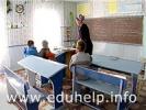 Минобрнауки начнет совершенствовать сельскую образовательную систему