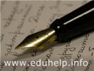 Вслед за литературой эссе хотят внедрить и в ЕГЭ по истории