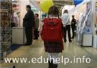 Вес портфеля уменьшат благодаря бесплатным электронным версиям школьных учебников