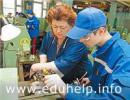 Баталина: меры по улучшению профобразования в РФ нуждаются в доработке
