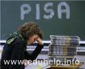Стали известны результаты PISA-2015