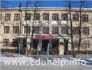 Численность образовательных заведений в столице возрастет