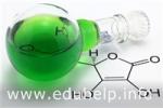 ФИПИ был представлен новый формат ЕГЭ по химии