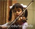 Путин: государство будет поддерживать особо одаренных детей