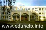 Скоро москвичи получат еще 3 новые школы и 12 садиков