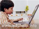 Предмет «Основы информационной безопасности» - может появиться в школьной программе