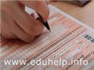 Более трети крымских школьников выбрали ЕГЭ