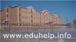 За год в Московской области откроют полсотни новых школ