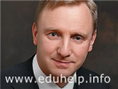 Дмитрий Ливанов: «Вузы достаточно финансированы - это не вопрос, а утверждение»