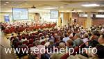 В Сочи обсудили тенденции развития отечественного образования