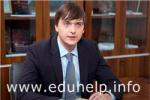 Рособрнадзор намерен продолжать «чистки» в сфере высшего образования