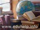Никонов: отечественное образование должно быть самобытным