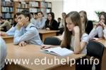 Для крымских школьников сдача ЕГЭ отсрочена еще на год