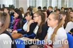 Как повысить качество образования, Рособрнадзор узнает у старшеклассников