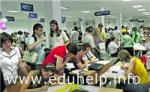 Обучаться в ВУЗах России желают абитуриенты из более чем 100 стран