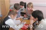 В РФ работают над улучшением качества внеклассного образования