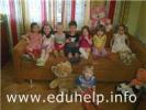 За прошлый год в Москве открылось 130 семейных детских сада