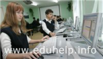 ЕГЭ по информатике можно будет сдавать на компьютере
