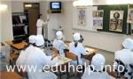 Выросло количество абитуриентов, желающих получить медицинское образование